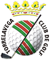 Torrelavega Club de Golf